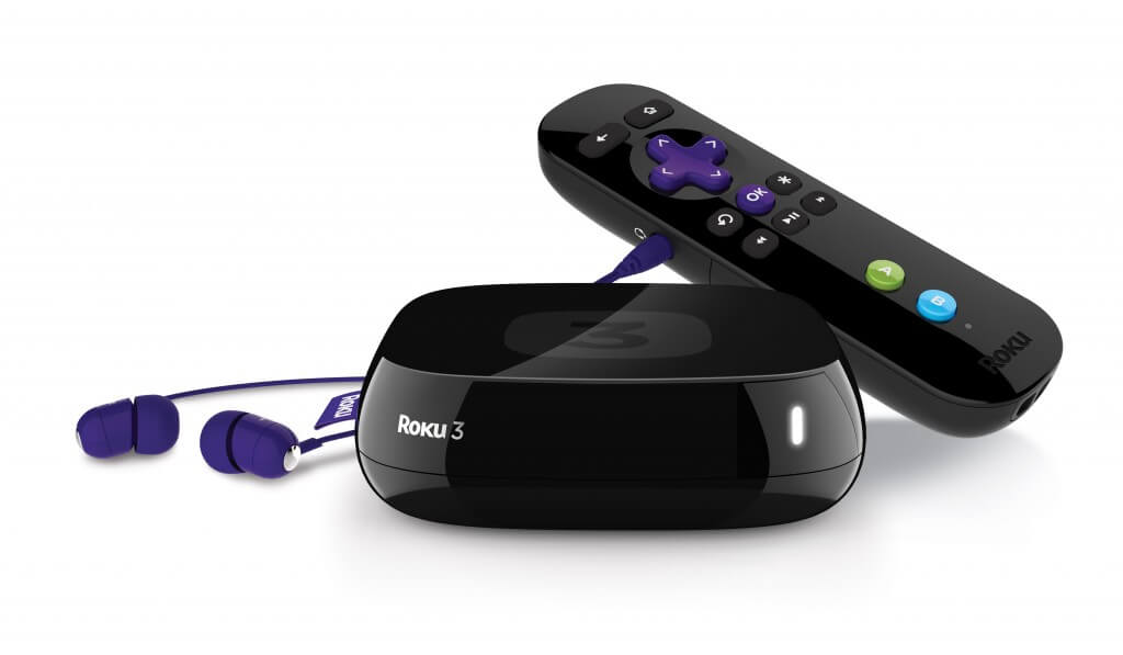 Roku-3-with-Headphones-1024x597